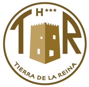 Hotel Tierra de la Reina Logo
